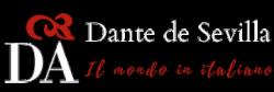 Dante de Sevilla