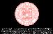 kisspng-university-of-bologna-alma-mater-michigan-state-un-bolona-5b2c9093781da1.231273951529647251492